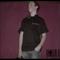 Dj Arno S - Promo Mix (5)