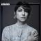KRUNK Guest Mix 055 :: AGENT
