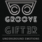 Groove Gifter - Radio Mix 001 (Deep Afrobeat & Soulful House)
