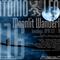 Moonlit Wanderlust #116