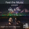 Feel the music present Aly & Fila especial edition