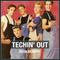 Techin' Out