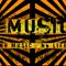 Mix du 18.06.16 by HIMOTEC