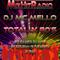 Totally 80's (Remix Edition Mini-mix)
