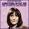 Something In The Air - The Sounds Of The Sixties (Mix 3 - 20th December 2020)