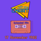 Off The Chart: 17 November 1982 (Extended Mix)