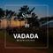 Soul in Vadada 2018