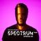 Joris Voorn Presents: Spectrum Radio 106