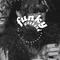 Funky Weekend @ Radio AF  2017:12:16 #04
