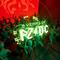 Winick - PZ9C