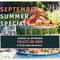 Muller& September Summer Specials