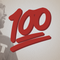 100 - The 100 Plan (Audio)
