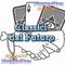Classici dal Futuro - Randomix #02 maggio 2018