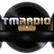 Deep Syndrome-March 2014 GuestMix @TM Radio