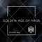 Golden Age of Haus 004