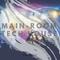 Main-Room Tech House Mix