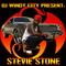 Strange Music's Very Own...Stevie Stone