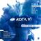 Rota 91 - 23/06/2018 - DJ convidado Gustavo Magoo (RJ)
