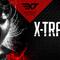 IgySonic live at Xtract Podcast Night radio show 07.09.2015