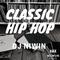 Classic Hip-Hop Mix
