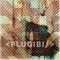 Ajda Pekkan - Flu Gibi (Yakar Allevici Remix)