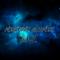 DJ WALEN - Nerofunk Madness Vol.2