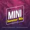 MiniMix 170621