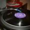 DJ KrissMan - Technotronic vol.7