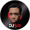 "DJ FLO - Grown Folks Blues ""Happy Fathers Day Pops"""