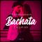 Chris Rane's 2 Hour Bachata Mix Vol. 3