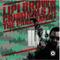 Lipi Brown - Criminals In The Parliament (Pressed vinyl LP teaser mix)