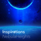 Inspirations Mix Preview