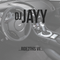 DJ Jayy - ..Ride2This VII...