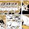 199º HIPOGLOTE _A2H-41_2020-12-20_ força telúrica