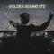 Golden sound 073