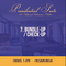 Presidential Suite - 7. Bundle-up/Check-up