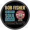 Bob Fisher Sunday Rare Grooves And Soul Classic On Oldies Online show two
