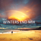 Winters End Mix