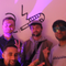 Limbo Radio: Korzter's Birthday Bash 25th October 2018