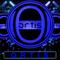 The Ortis TWELVE By Dj Ortis l Trap l Hiphop l RnB l Rap