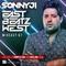 East Beatz West 67 with SonnyJi