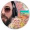 Ale Feer - Drop It Dance MiniMix (AerobicDj 128Bpm)