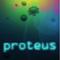 Herb - Proteus Reunion 2011