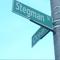 Stegman Block Party