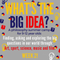 20170818 What's the Big Idea? Week 2