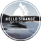 Hello Strange Podcast Episode # 349 (with guest Sam Haskins) 03.11.2018