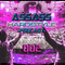 As$A$s Hardstyle Podcast 002