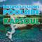Metro Sessions Poolside: Kapsoul