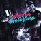 2017-03-12 NoteVarp (LIVE) @ Frank Znort Quartet - (Reggae, Dancehall & Urban DJ Set)