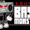 Eroski 'Bm - HotBox Sessions - #6